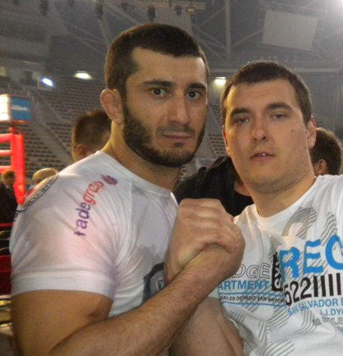 kamil-werno-Khalidov