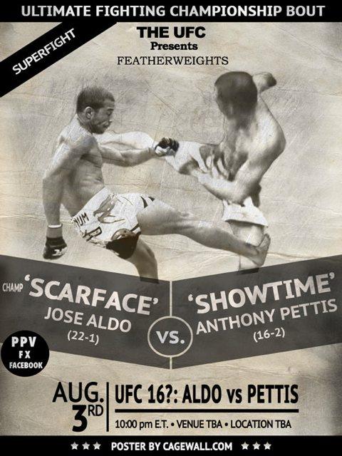 UFC 163 jose-aldo-anthony-pettis-sample