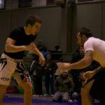 MMA Atletica Boxe 6