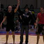 MMA Atletica Boxe 4