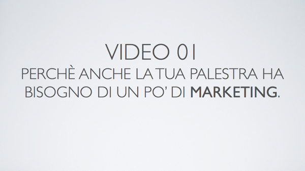 cintura nera webmarketing 001 -perche studiare il marketing