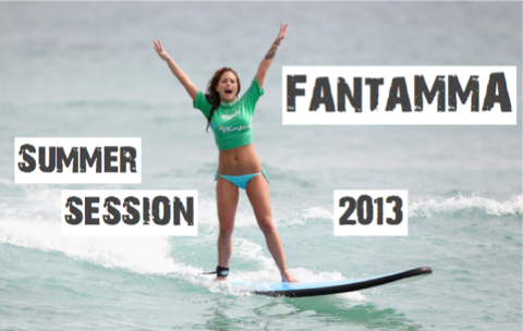 fantaMMA-summersession2013