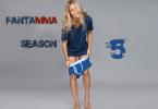fantaMMA-season5