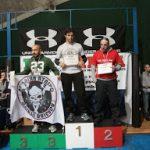 Report 6 Coppa Italia di Grappling No-Gi FigMMA 1