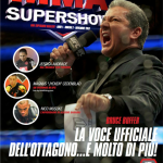 MMA Supershow Mag su Smartphone (Apple & Android) 1