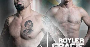 metamoris3_poster