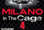 risultati-milano-in-the-cage-4_cut