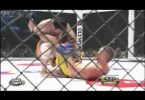 Video thumbnail for youtube video Sakuraba vs. Galesic | Grappling-italia.com : MMA / UFC / Bjj