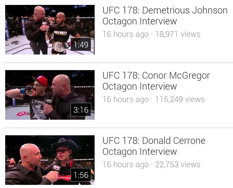 UFC178-numbers-youtube