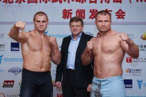 TAR_0547-Konstantin-Gluhov-1104-kg-Damian-Grabowski-1153-kg-670x447
