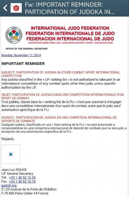 judo-ijf-439x668