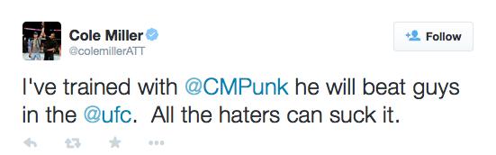 cole-miller-CM-punk