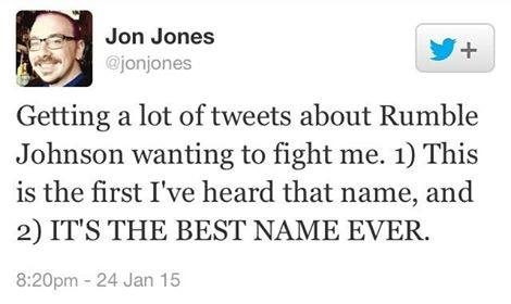 Jon-jones-2-trolls