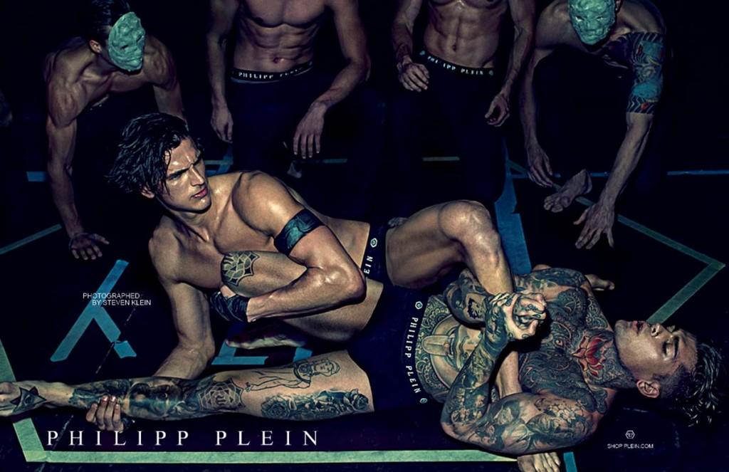 Philipp-Plein-2014-Underwear-Campaign-1-1024x663