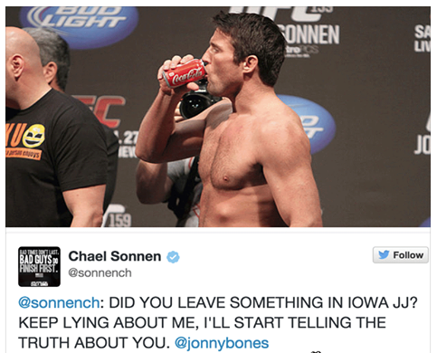 Sonnen-vs-jones