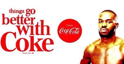 jon-jones-coke