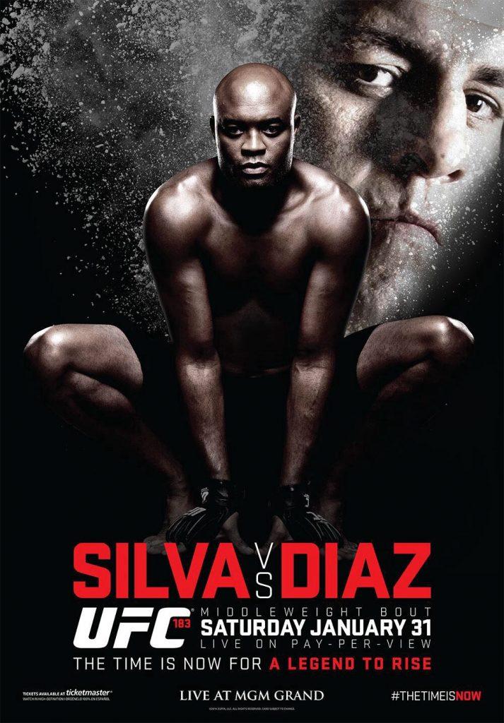 risultati-UFC_183_silva-vs-Diaz