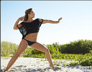 Ronda-Rousey-sportillustrated