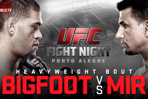 Bigfoot_vs_Mir