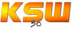 Risultati di Ksw 30 - Genesis. 1