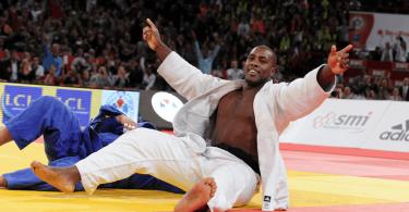 Le MMA in francia sono illegali... e forse adesso si capisce anche il perchè 4