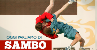 Sambo-regole-palestre
