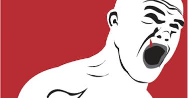 Robbie Lawler vs Rory Macdonald - Highlights 2