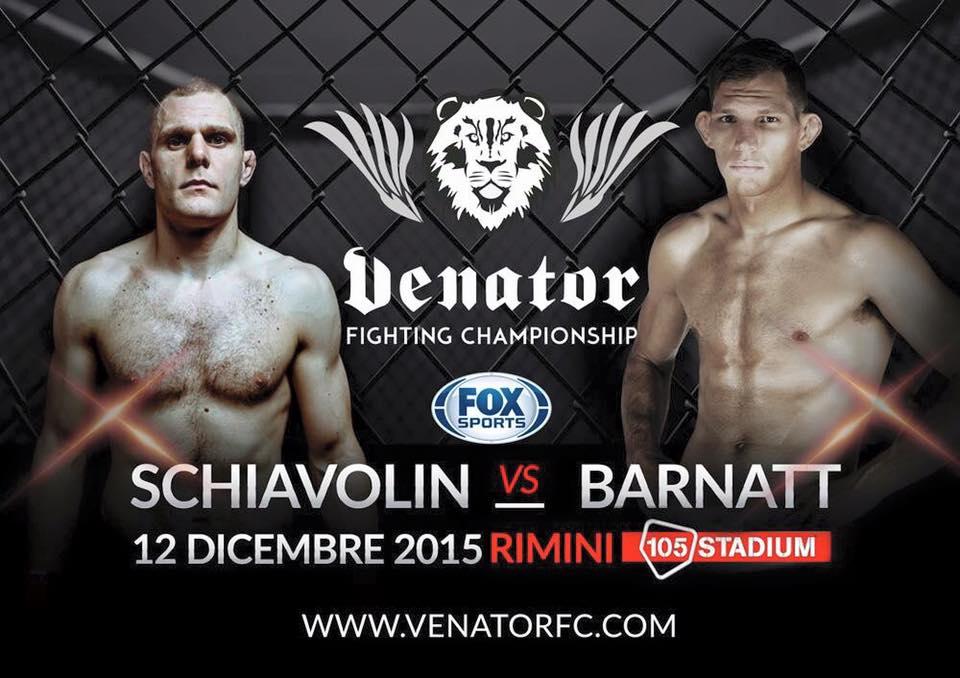Venator-FC-2-Schiavolin-Barnatt