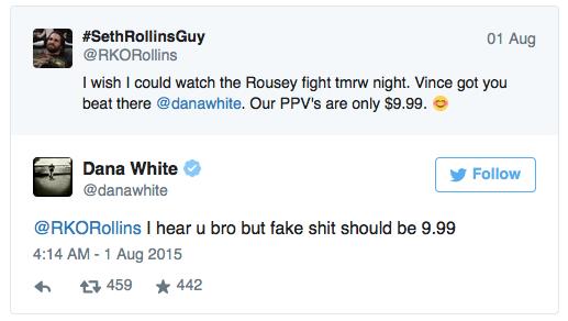 dana-white-pro-wrestling