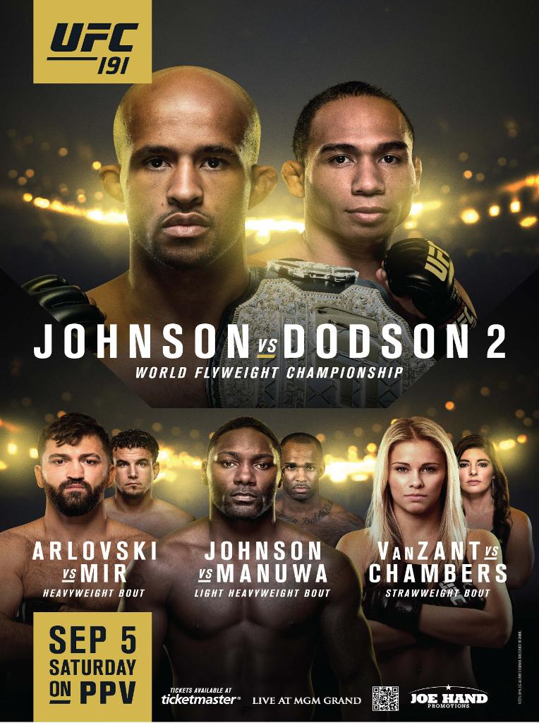 UFC_191_Poster_