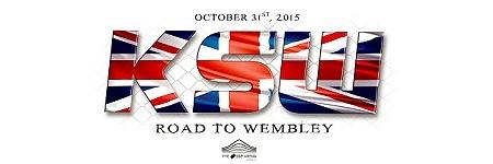 Risultati di KSW 32: Road to Wembley.Breve report dei principali match (+ gif) 1