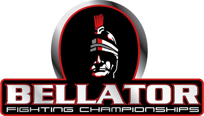 BELLATOR TORINO: LE NEWS 1