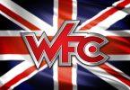 WFC 20 A LONDRA! 3