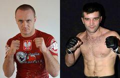 La Familia Fight Night VII: Arber Murati vs Marcin Bandel 1