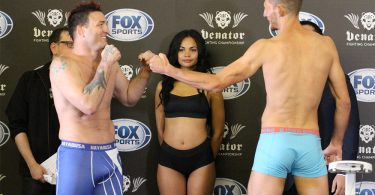 jason-miller-luke-barnatt-venator-fc-3-weigh-in