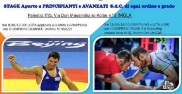 Imola-wrestling-Camp2016