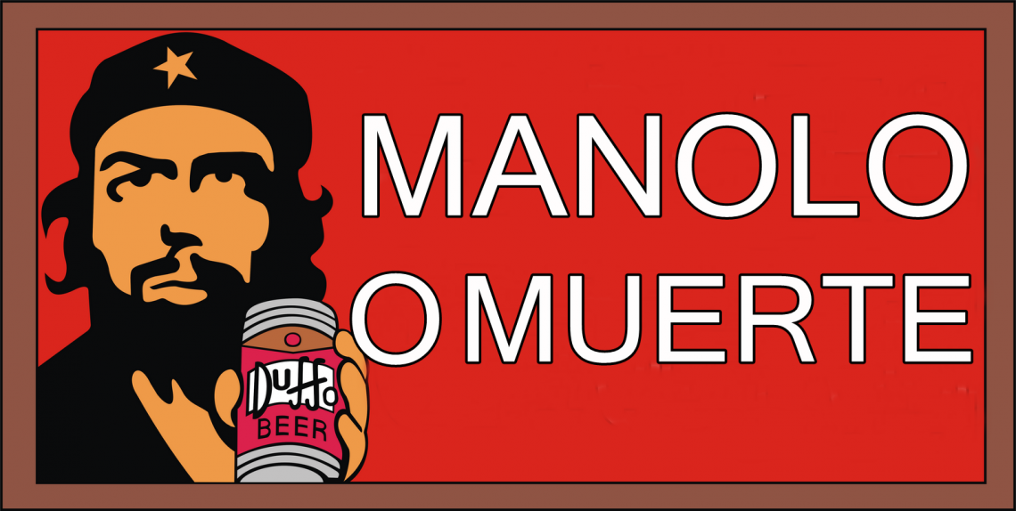 manolo-9