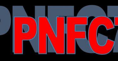 """PNFC7, proiettori sugli """"amateur"""" 3"""