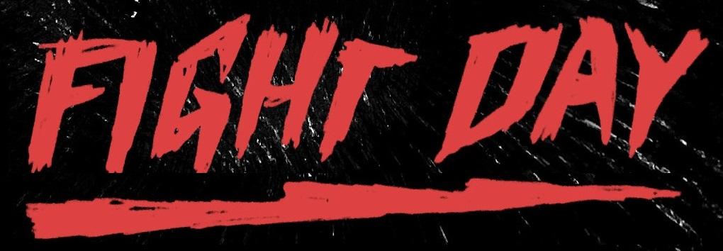 FIGHT DAY - un nuovo evento a novembre nel nord-est 1