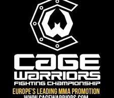 Risultati Cage Warriors 77: Marshman e Fishgold tornano a casa con la Cintura 7