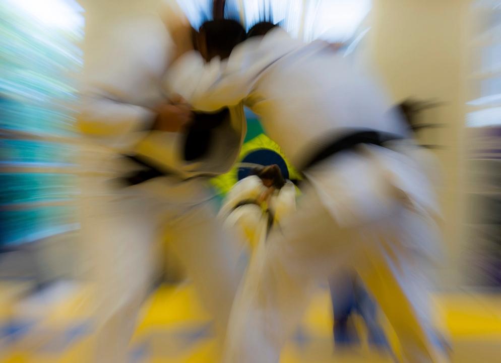 Olimpiadi Rio 2016: tutti i risultati del Judo 1