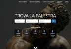 palestre MMA Italia