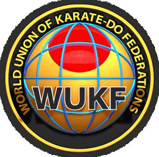 logo wukf