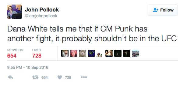 cm-punk-cut
