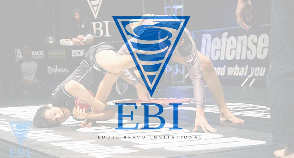 Eddie Bravo Invitational 8 Risultati e analisi 1