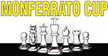 29 Ottobre 2016 Monferato Cup (Bjj) 11