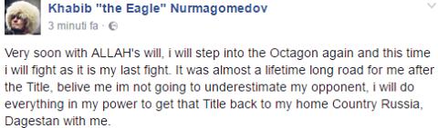 nurmagomedov-1
