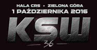 Risultati KSW 36: Mateusz Gamrot e Tomasz Narkun difendono il Titolo. 4