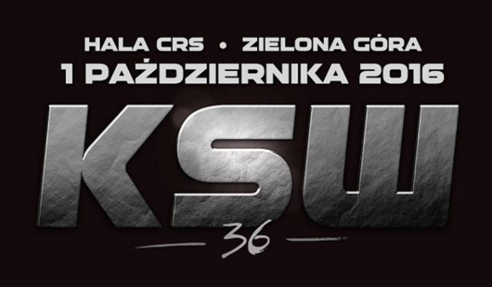 Risultati KSW 36: Mateusz Gamrot e Tomasz Narkun difendono il Titolo. 1