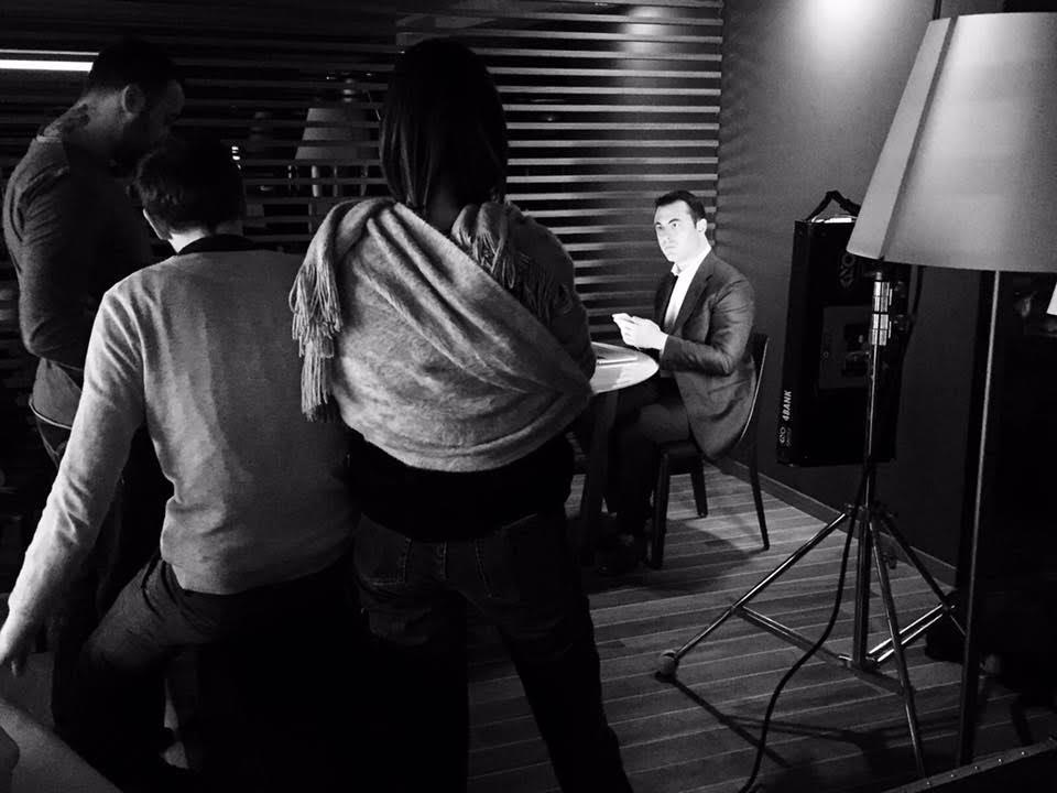 frank-merenda-intervista-dic-2016